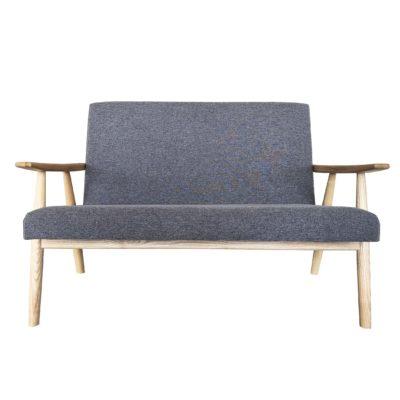 ghe-sofa-hilary